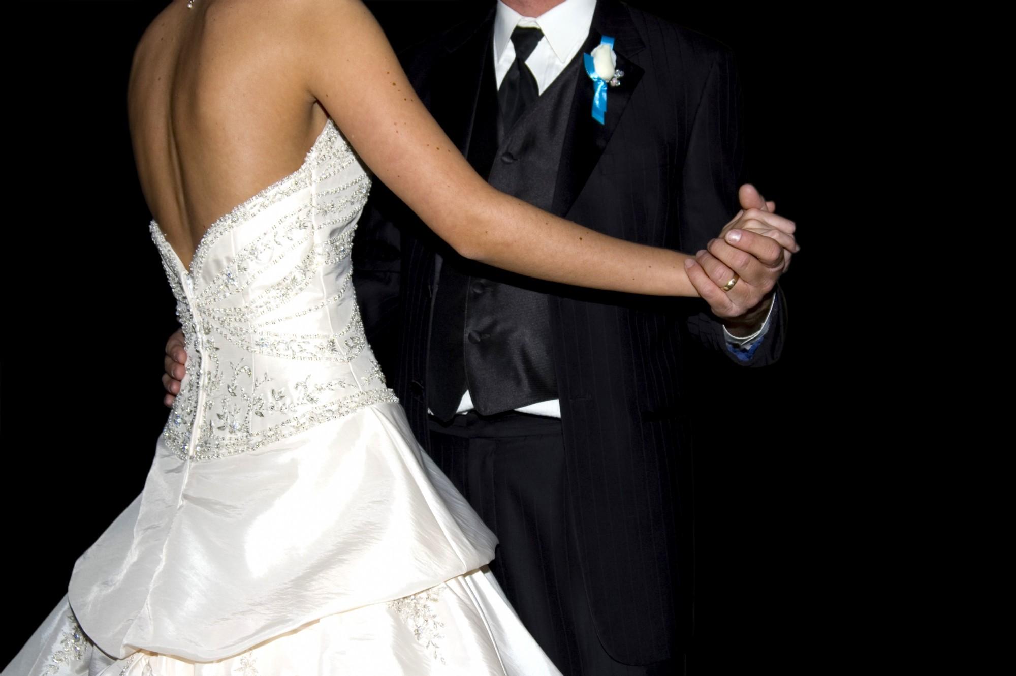 Evlilik Sözleşmesi Yapılmalı mı