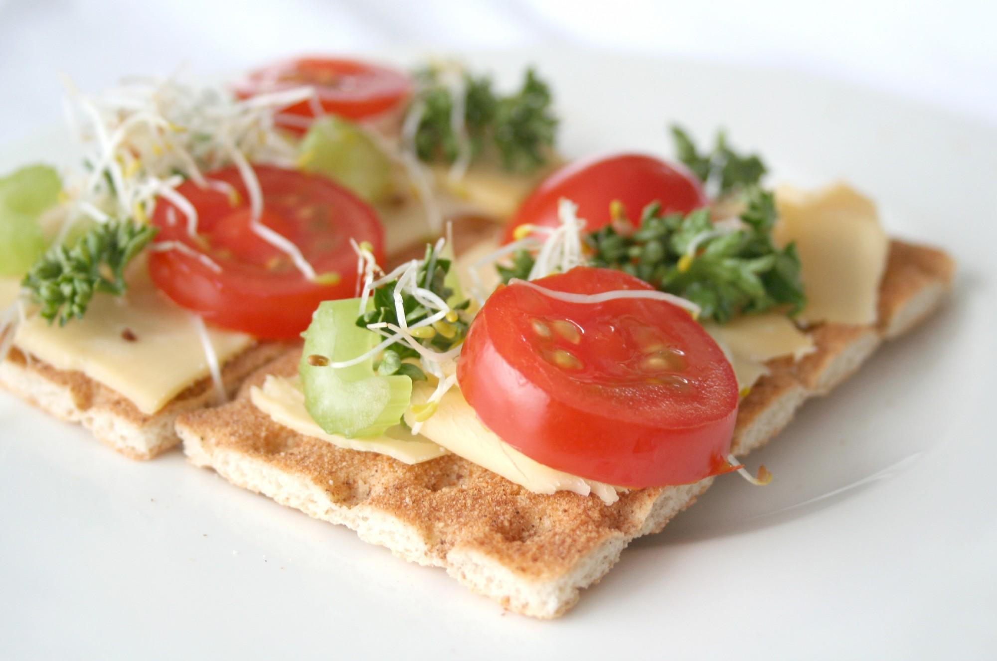 3. Geleneksel Mutfak Sırları Barbekü Partisi Ardından